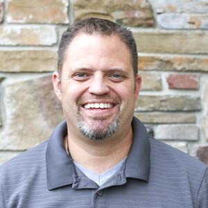Troy Schleiger