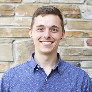 Josh Winkler