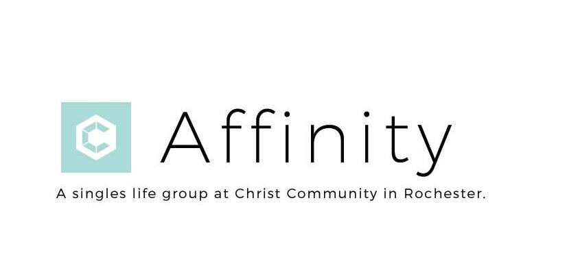 Single Life Group (Affinity)
