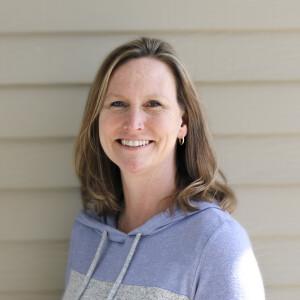 Brenda Nordstrom