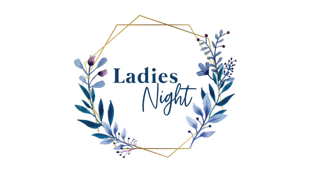 CCC Ladies Nights, July 23
